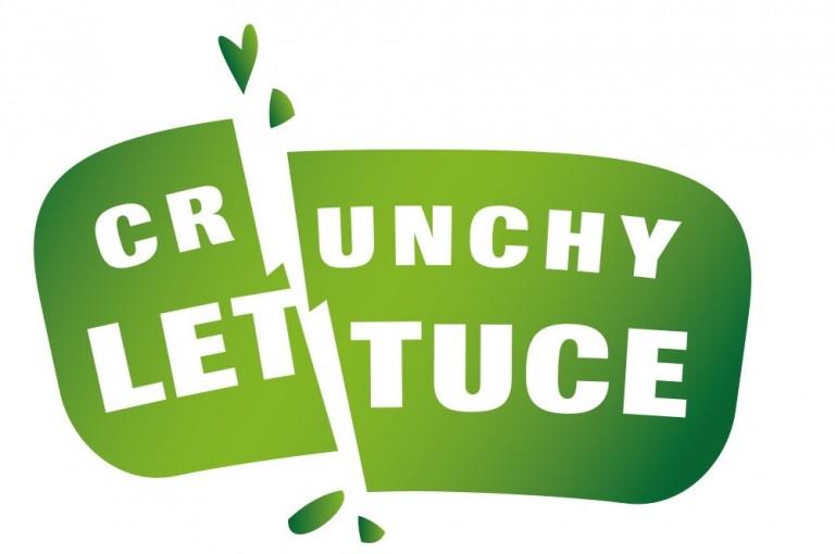 Logo Crunchy Cos