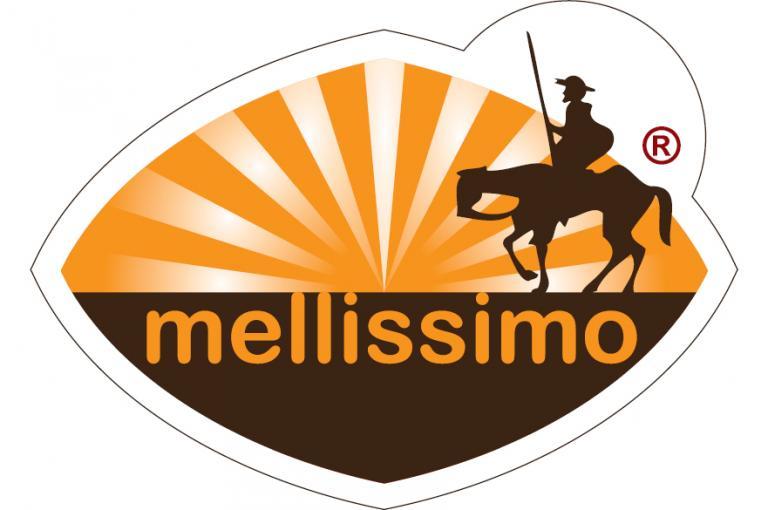 Logo mellissimo